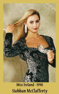 1990-Siobhan-McClafferty-189x300.jpg